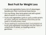 Best Fruit for Diet and Weight Loss | Healthy Ways to Lose Weight | Good Ways to Lose Weight