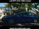 Test Drive New Honda Accord Bellmawr NJ