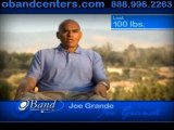 Las Vegas Weight Loss Surgery Center