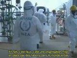Arnie Gundersen sur Fukushima, TEPCO et les déchets radioactifs en baie de Tokyo 1 51
