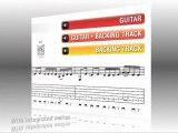 Guitar Lesson - Rock 'n' Roll & Rockabilly Rhythms