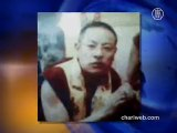 'Living Buddha' Self-Immolation in Tibet