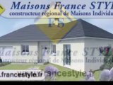 Maison France Style