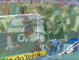 Birmingham v Ipswich npower Championship Online PC to TV 2012