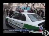 Iran, bomba a Teheran: ucciso uno scienziato nucleare. Secondo governo iraniano responsabilità è di Israele