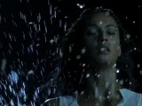 Film institutionnel du spa after the rain - version electro