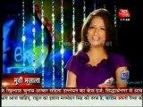 Movie Masala [AajTak News] - 11th January 2012 Video Watch p2