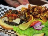 Daily Deals Toronto - Chunky Deals TV Presents- Liberty Burgers and Wings, Markham, ON