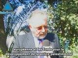 Les polices israélienne et palestinienne unies dans la préve
