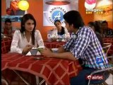 Preeto - 11th January 2012 Video Watch Online Pt1
