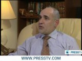Faour family: Plight of Palestinian families in exile