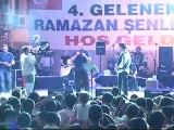 Kubat - Payas Belediyesi Ramazan Şenlikleri 2.bölüm