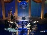 Antoine Schuller & les Réseaux Francs-Maçons 2002