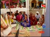 Lapataganj - 11th January 2012 Video Watch Online - Part1