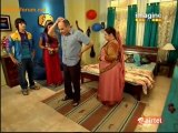 Dharam Patni - 11th January 2012 Video Watch Online Pt2