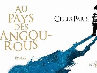 Vidéo de Gilles Paris