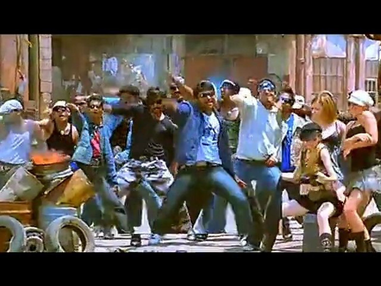 tamil remix karka karka REMIX by SURESH