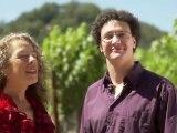 Cabs, merlot, syrah, bordeaux, health benefits of red wine