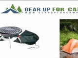 Gear Up for Camping | Camping Tents, Sleeping Bags & ...