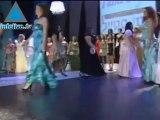 Belles et grosses: Le concours des femmes fières de leurs po