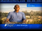 Las Vegas Bariatric Weight Loss Surgery