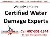 607-301-1344 Water Extraction Binghamton, Binghamton Emergency Water Extraction