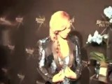 SNTV - Separating Fact from Fiction About Beyonce and Blue Ivy