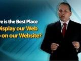 Web Video Syndication - FAQ 5