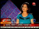 Movie Masala [AajTak News] - 12th January 2012 Video Watch p3