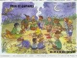Feux et Guitares - Au-delà de nos guitares