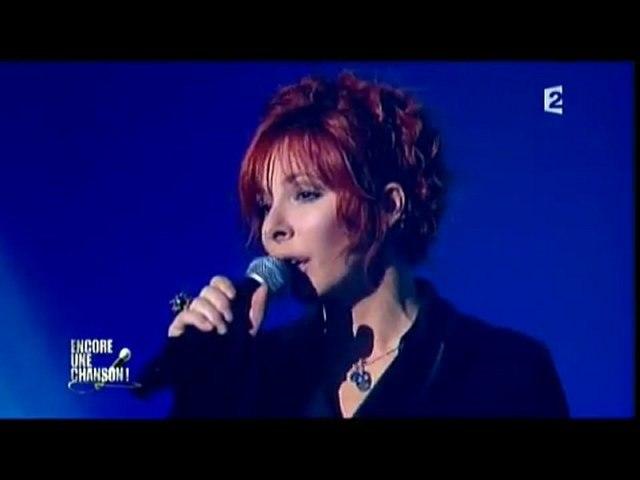Mylene Farmer - Ainsi Soit Je (Officiel Video Clip)