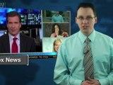 Van der Sloot Pleads Guilty to Peru Murder