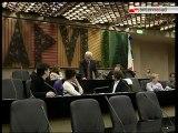 TG 12.01.12 Parlamento dei giovani, oggi l'insediamento alla Regione Puglia