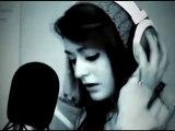 Christina Perri - Jar of Hearts cover