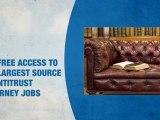 Antitrust Attorney Jobs In Metlakatla AK