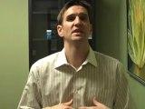 Batavia Chiropractor-Do we only offer Chiropractic
