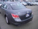 2010 Honda Accord Knoxville TN - by EveryCarListed.com