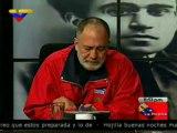 (VIDEO) La hojilla del día miércoles, 11.01 2012 3/5