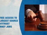 Antitrust Attorney Jobs In Winsted CT