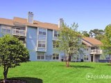 Runaway Bay Apartments in Virginia Beach, VA - ForRent.com