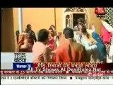Saas Bahu Aur Betiyan 13th January 2012pt2