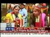 Saas Bahu Aur Betiyan 13th January 2012pt3