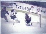 NHL Watch Toronto Maple Leafs v Buffalo Sabres Online - ...