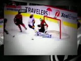 NHL Watch Pittsburgh Penguins v Florida Panthers Live ...