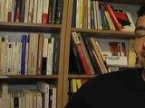 ITW Abdelfattah Abusrour directeur du centre culturel & social d'Alrowwad
