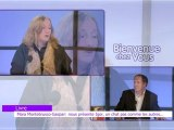 Bienvenue Chez Vous du 13 janvier 2012