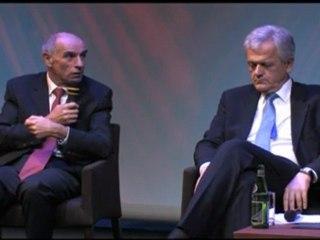 International Building Summit : Comment les constructeurs européens  répondent-ils  à la concurrence internationale ? (3e partie)