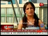 Movie Masala [AajTak News] - 13th January 2012 P1