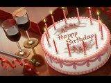 честит рожден ден,г-н Михтиев_0