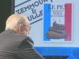 Jean-Marie Le Pen s'en prend à son tour à Laurent Ruquier
